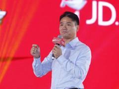 刘强东的地产战争 京东入局房产电商市场的挑战与尝新