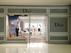 外媒:奢侈品牌押注童装市场 从儿童开始培养顾客群体