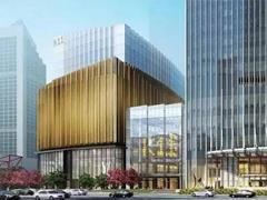 新世界20.85亿拿下广州增城商住地,K11之后还有哪些商业设想?