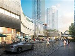 深圳四季度将开业7个购物中心 预计新增体量136.5万�O