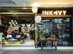 美国快时尚家居品牌INK+IVY入京!11月进驻朝阳区合生汇