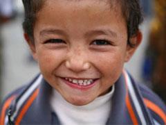 宝龙邀您共同参与西藏萨迦援助公益活动