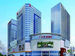 大信新都汇B座10月28日正式开业 三分之一进驻品牌是首进中山