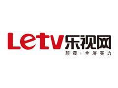 王健林看好新乐视前景 乐视网:尚未有引资实质性进展