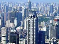 潘石屹卖楼是为了轻资产 SOHO3Q项目是SOHO中国的未来么?