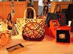 业内人士解析:为什么奢侈品在中国卖得比外国贵?