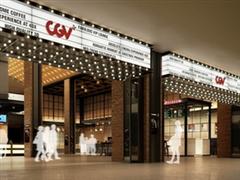 韩国CGV转战俄罗斯建电影院了 中国资本有机会吗?