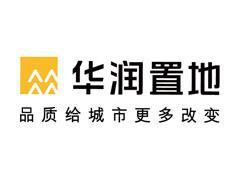 华润置地18.5亿夺东莞大朗商住地 可售楼面地价1.52万/�O