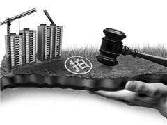 重庆新挂牌九龙坡19亩商用地 起拍楼面价7363元/平方米