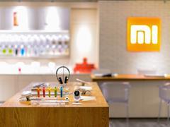 小米之家11月4日狂开7家新店 今年至少新增200家门店