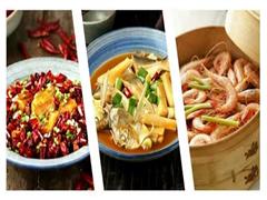 乐成中心Space3助力特色餐饮 为消费者提供健康有品质的生活