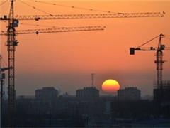 50城土地成交总额目前已超2.6万亿元 同比上涨40%