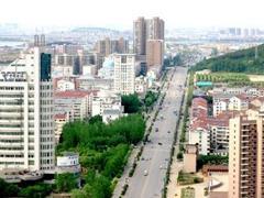 武汉104.47亿挂牌出让19宗地 含8宗商住、商服地