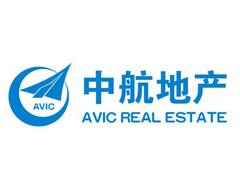 中航地产挂牌转让上海中航城100%股权 评估值为9.27亿