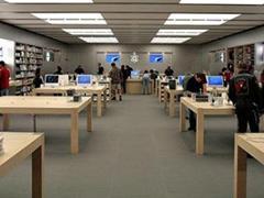 Oppo获准在印度设立专门零售店 苹果估计也有戏!