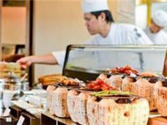 济南11家百货超市假期销售额13.7亿 大众餐饮消费活跃