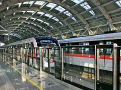 厦门地铁1号线带来全新商业空间 促成多元化业态格局