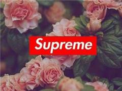 凯雷资本收购入股潮牌Supreme 它会来中国开店吗?