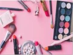 """95%都市女性拥有一支口红 深扒购物中心""""美妆经济"""""""