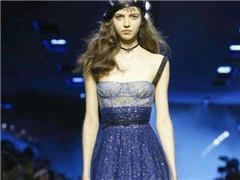 负面评价满满的Dior迪奥为何销售额不断刷新高?