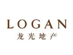 龙光地产前9月合约销售额313.8亿元 同比增长45.5%