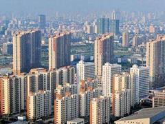 武汉土地拍卖现降温态势 5宗商服地均低溢价成交