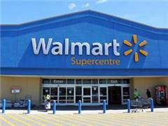 沃尔玛备战节日购物季:加强在线销售 商品种类增加两倍