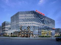 富力更改收购万达酒店资产 交易金额调低至192.05亿