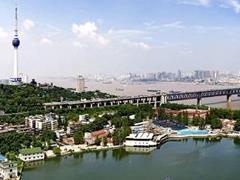 武汉新增出让39宗商住地块 起始总价达290.65亿元