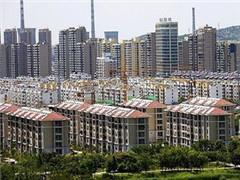 31家房企10个月销售超3万亿上涨41% 其中仅3家业绩下降