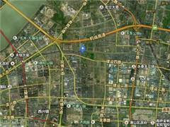 杭州萧山挂牌一宗商业、商务用地 建筑面积2.48万�O