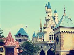 迪士尼三季度业绩不佳 主题公园和度假村业务高于预期