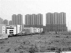 绿城、金地等房企瞄准杭州土地市场 拿地方式多样化