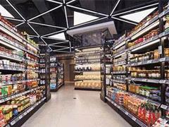 600万家便利店加入 双十一成中国零售业创新试验场