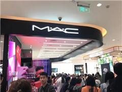 双11线下观察:快时尚、高端美妆市场藏着什么新零售奥秘?
