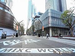 深圳万象天地&壹方城究竟有何魅力 引得众新兴品牌争先进驻?