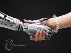 当人工智能遇上新型零售模式  黑科技、无人商业都来了