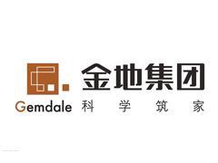 金地广州番禺项目规划曝光 将28层商业及建低密别墅等