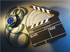 电影票房已累计实现490.5亿 上海电影等多家上市公司受益