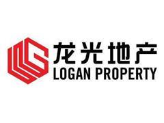 龙光70亿夺深圳康佳总部项目70%股权 项目建面26万�O