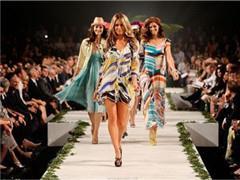 全球主要奢侈时尚品牌第三季度业绩汇总 谁是大赢家?