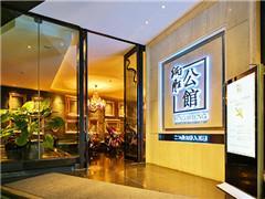 广州知名餐饮炳胜创始人之一卢润炳猝死 集团旗下有6大品牌