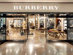 LVMH再次增持Burberry股份 或推行系列改革措施提升品牌利润