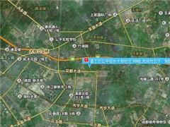成都锦江一商业用地13.7亿成交 适合打造商场+写字楼