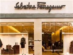 奢侈鞋履品牌遇冷 Ferragamo前三季度净利润暴跌28%