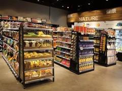 福州便利店面临大洗牌 新进品牌打破行业高定价规则