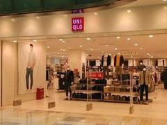 """快时尚关店潮仍在持续 多数品牌布局""""变慢""""策略"""