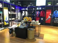 苏宁在上海开了家无人商店Biu 谁会是目标消费者呢?