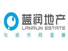 蓝润9.91亿摘达州155亩地块 拟建泛文旅主题商业综合体