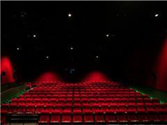 10月重庆各影院票房出炉 影院应如何实现差异化经营?